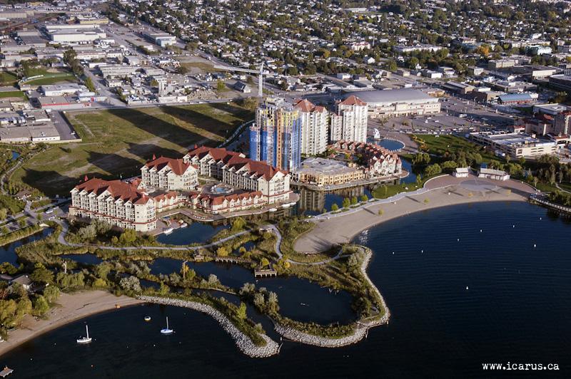 Delta casino hotel kelowna